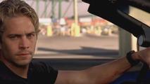 Hızlı ve Öfkeli'deki en iyi Paul Walker sahneleri