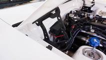 Project underdog Ford Maverick