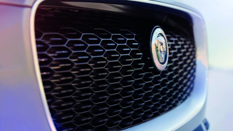 Jaguar : Elektrik dalgasından önce hibrit!