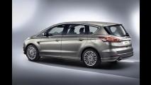 Ford cria limitador de velocidade inteligente que evita acidentes e multas