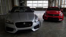 Motor1 Garage Bölüm 15