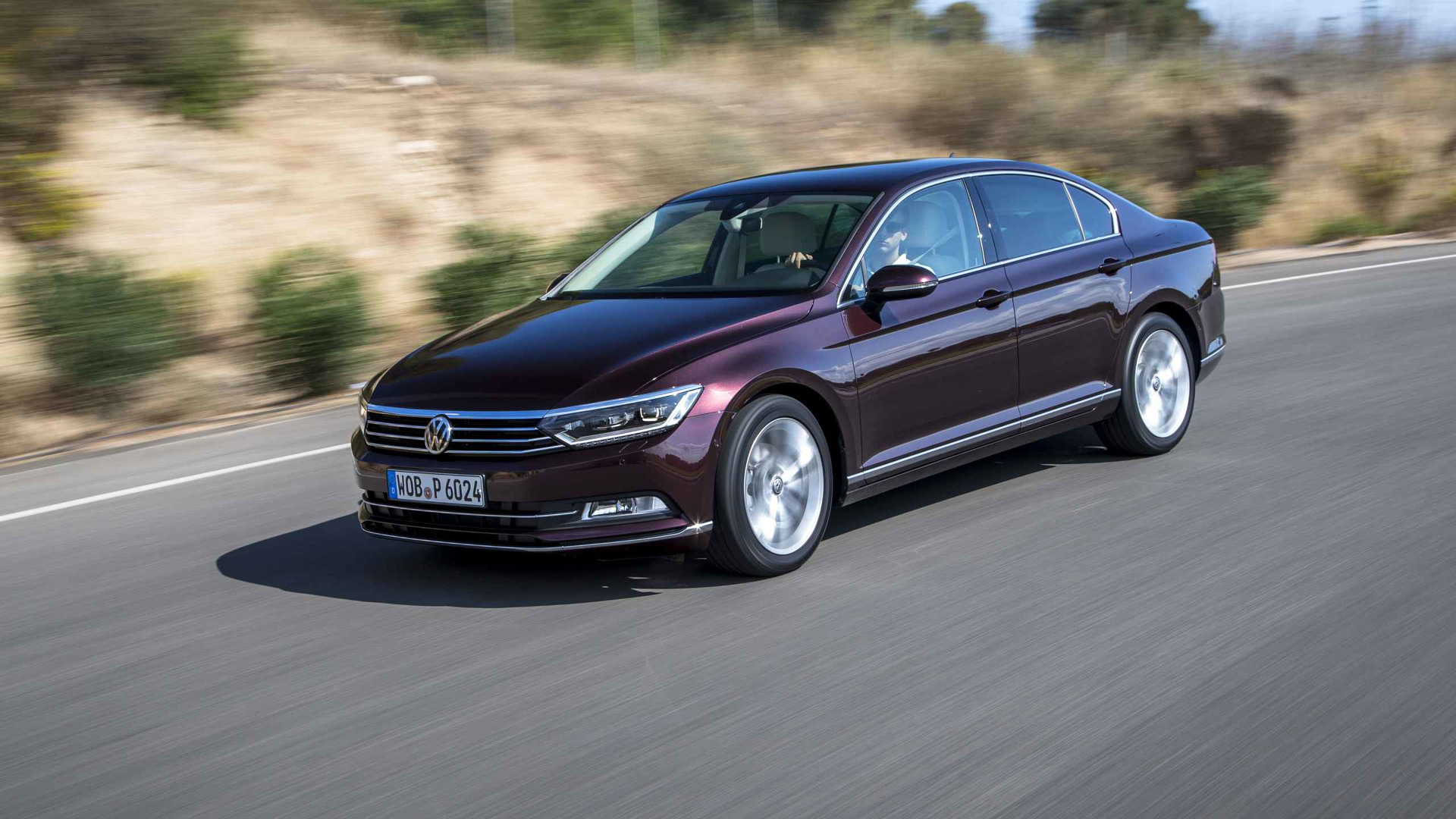 car passat price release vw date picture volkswagen review and redesign