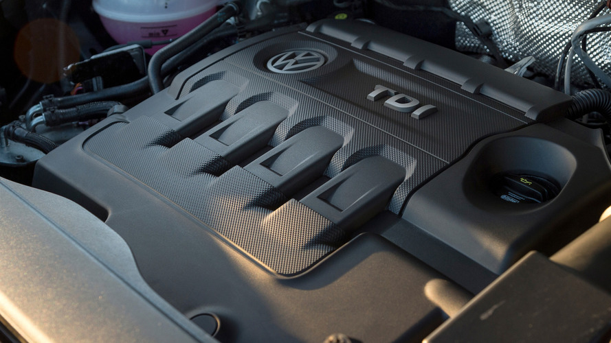 Volkswagen diesel owners say cars are worse following 'fix'