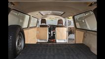 Porsche T2 Transporter Auction