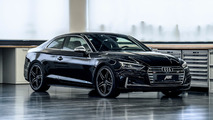 Audi S5 par ABT Sportsline