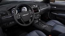 2014 Chrysler 300S 15.11.2013