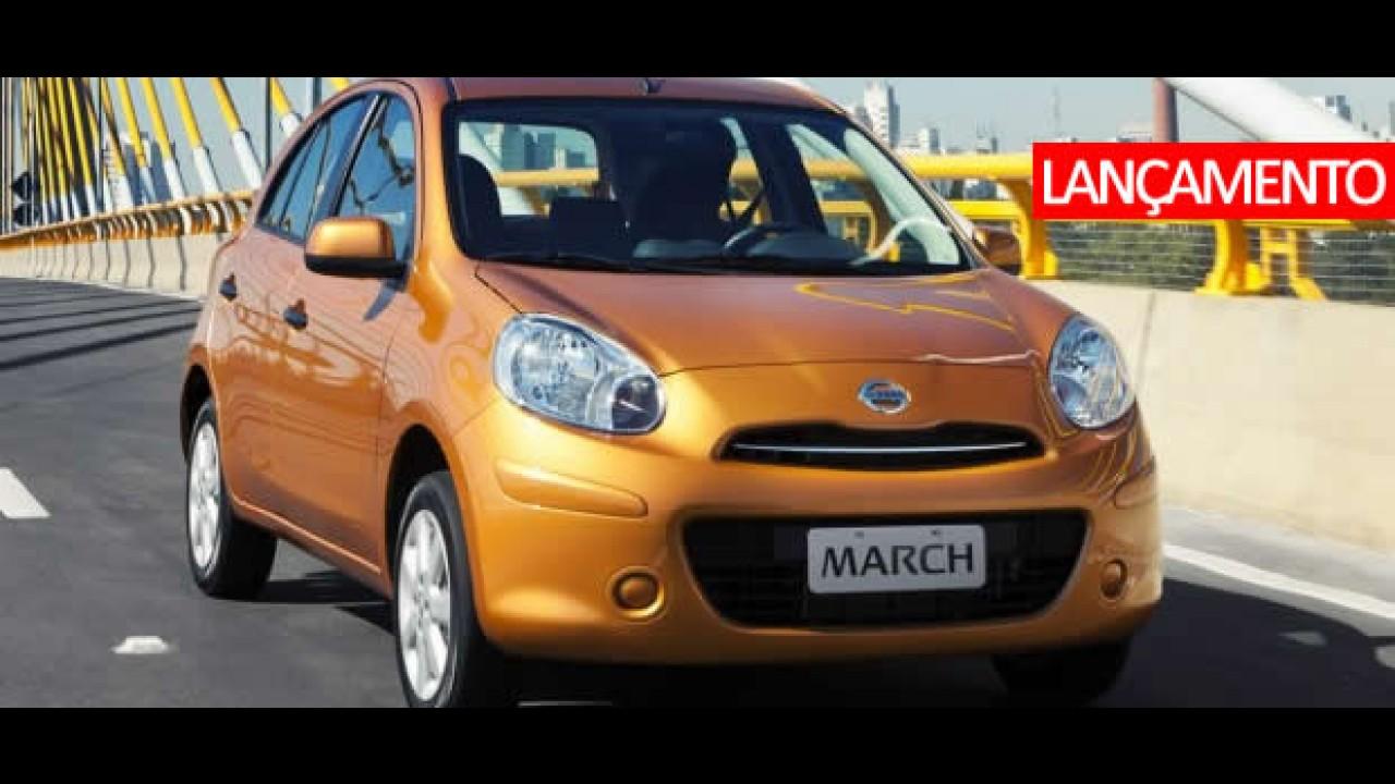 BRASIL, resultados de outubro: Fiat mantém liderança e Renault encosta na Ford