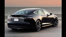Tesla passará a produzir na China dentro de quatro anos, confirma CEO