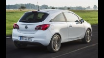 Bom de loja: novo Opel Corsa já tem mais de 30 mil pedidos na Europa