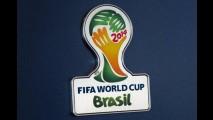 Hyundai: garantia de 6 anos não depende mais do resultado na Copa do Mundo