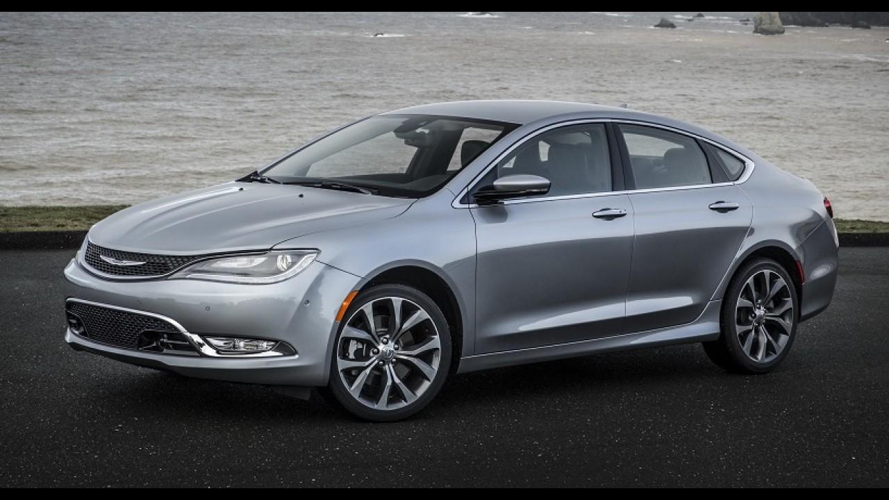 Vendas nos EUA: Silverado se aproxima da líder F-Series; Fusion supera Corolla