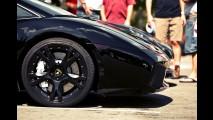 Lamborghini Gallardo Nera
