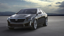 Cadillac V-Series lineup to grow, could include a CLA45 AMG competitor