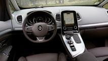 Essai - Renault Espace 5