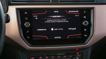 Prueba SEAT Ibiza Xcellence 2017