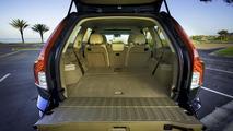 2013 Volvo XC90 02.5.2012
