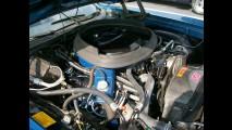 Ford Torino