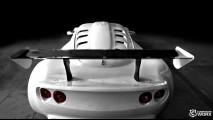 Composite Worx Lotus Extrema