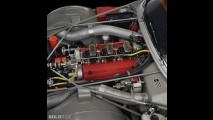 Ferrari 250 GT SWB Berlinetta Speciale Bertone