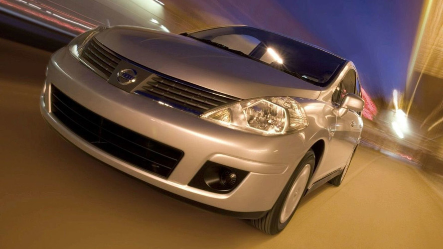 Chrysler and Nissan Confirm South American Joint Venture