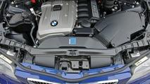 2006 BMW 130i - In Depth