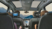 New 2006 Ford Galaxy