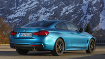 2018 BMW 440i Coupe: Review