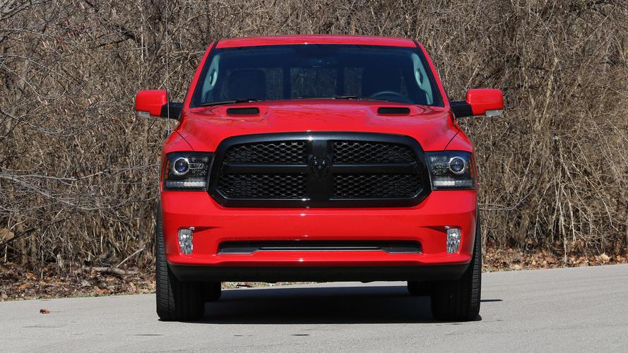 Modelos diesel da FCA emitem até 20 vezes mais que o permitido