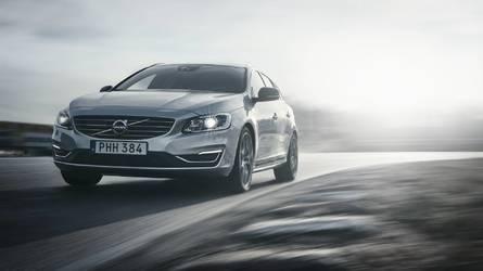 A biztonság érdekében elhalasztja önvezető rendszerének érkezését a Volvo
