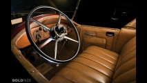 Rolls-Royce Silver Ghost Piccadilly Roadster