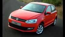 Índia tira do Brasil projetos automotivos