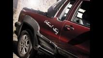 Fiat lança edição especial