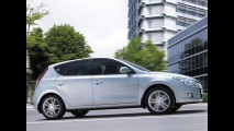Meta ousada: Hyundai quer ser uma das cinco maiores da Europa