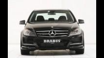 Brabus chega ao Brasil - CLS 63 preparado vai a 100 km/h em 3,5 s