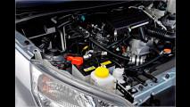 Diesel-Alternative