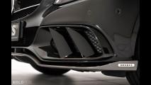 Brabus Mercedes-Benz C-Class