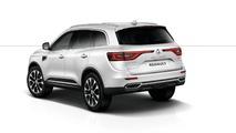 Le programme de Renault au Salon de l'auto