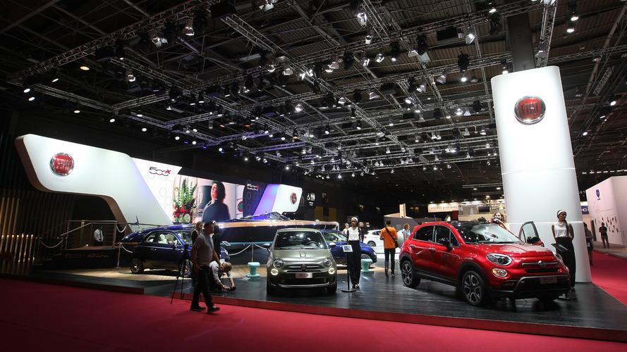 Fiat Chrysler Automobile - Un scandale similaire à Volkswagen a été décelé