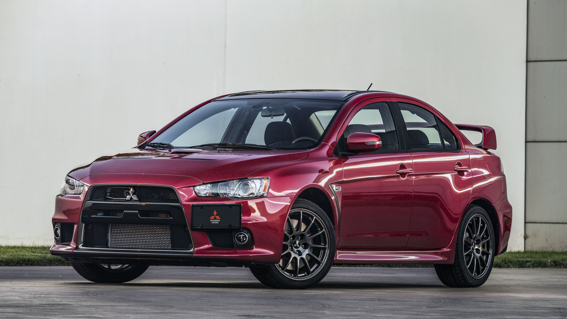 mitsubishi-lancer-evoluttion-final-aucti