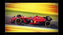 Ist das die Zukunft der Formel 1?