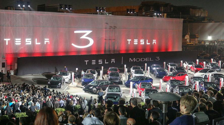 Tesla casusu, bilgi çalmaya çalışmadığını ifade ediyor