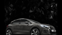 DS 4 Crossback Concept