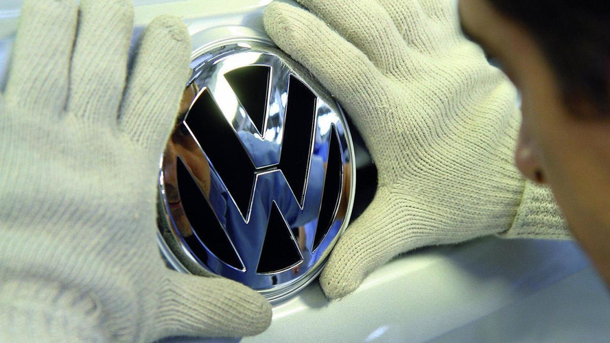 VW Concedes 2-Year Extended Warranty To Euro Diesels, No Refunds