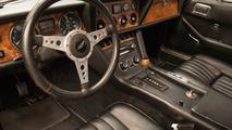 1976 Jensen Interceptor eBay