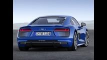 Caro, Audi R8 e-tron é eliminado após vender menos de 100 unidades em dois anos