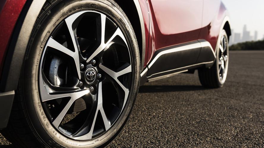 Toyota, daha uzun pil ömrü konusunda büyük bir atılım gerçekleştiriyor