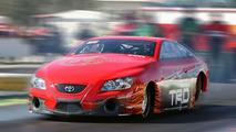 Toyota Aurion Pro-Factory Xtreme Drag Car (AU)