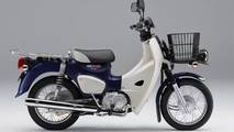 Honda Super Cup 100 millones