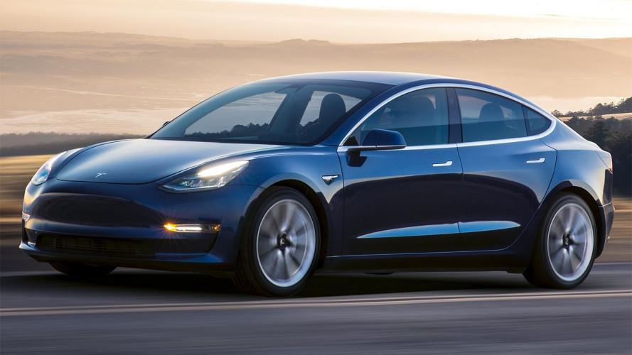 Tesla Model 3, le 10 cose che bisogna sapere