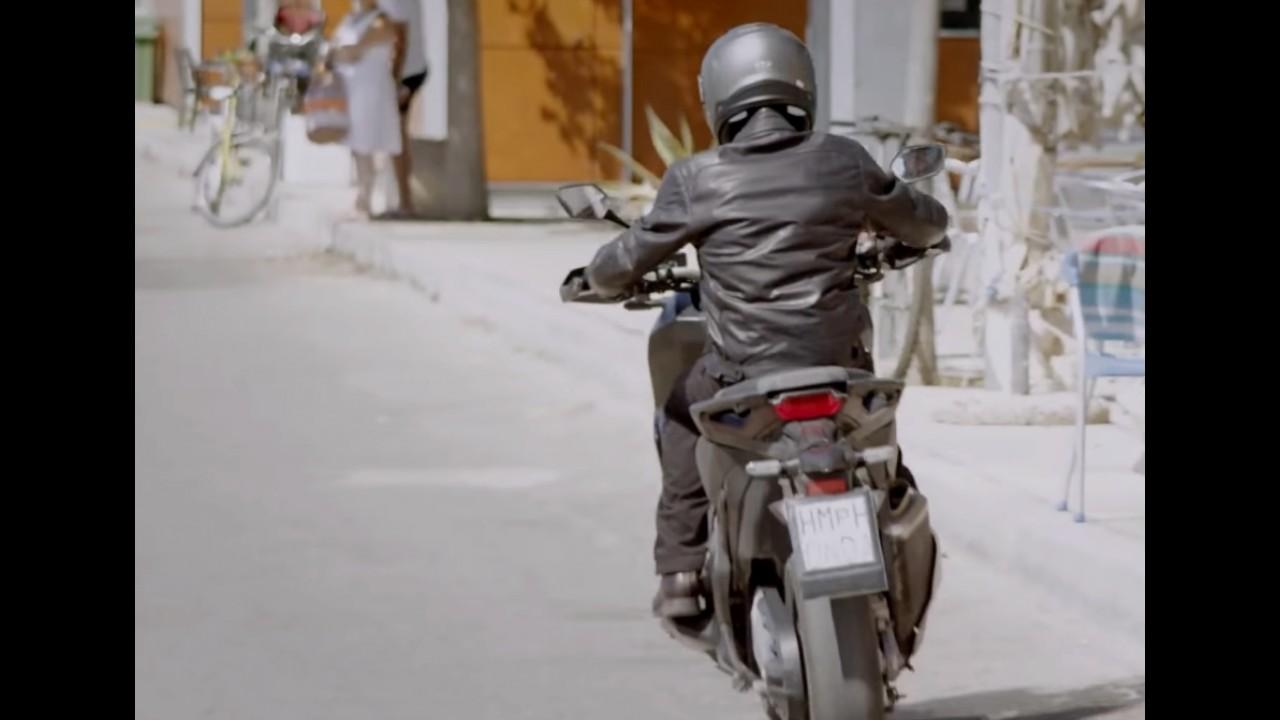 Honda confirma produção da X-ADV; moto combina estilo aventureiro e urbano - vídeo